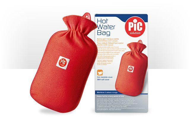 Borse Acqua Calda Personalizzate : Borse dell acqua calda